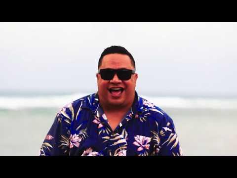'Tusi Mai Lou Lima' Feat. HAMOKANE [Official Punialava'a Video 2019]