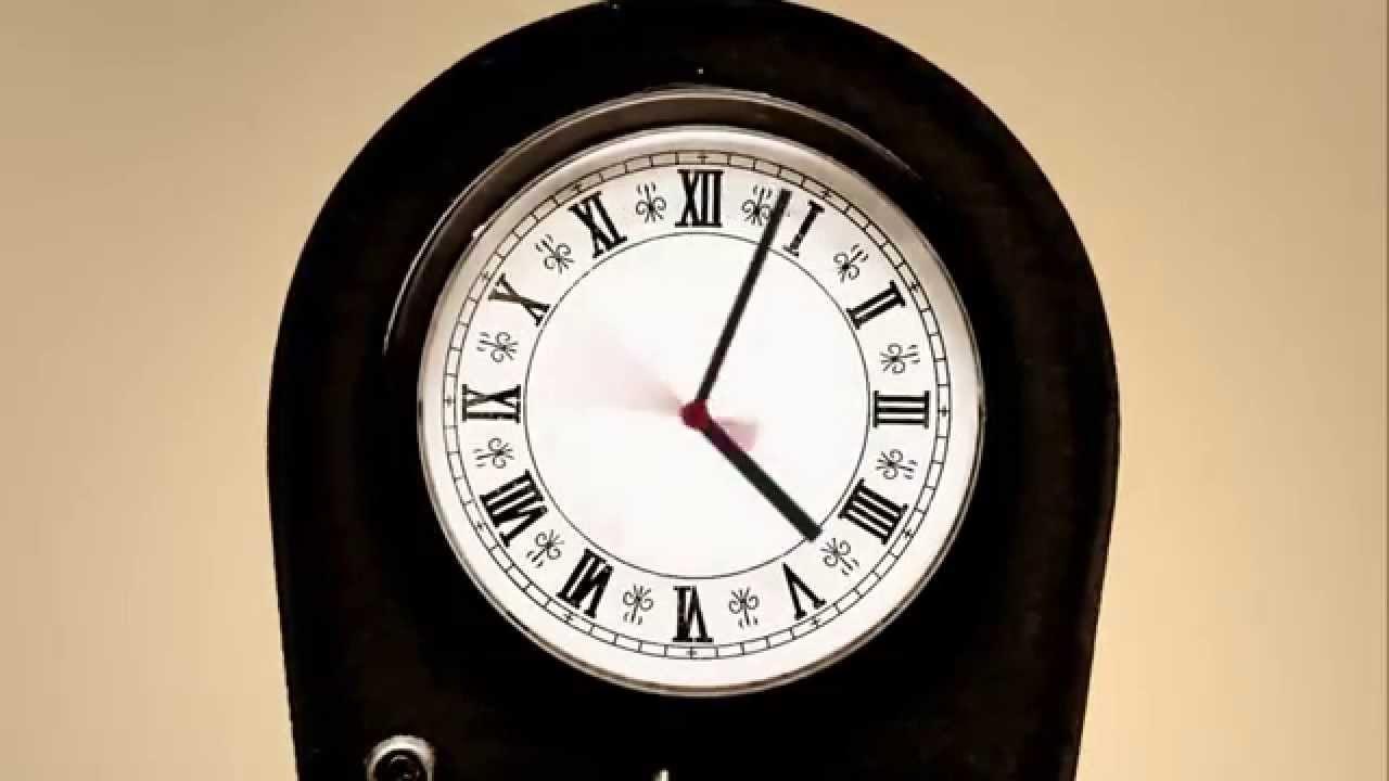 6fcab50a06 Ponteiro, relógio - YouTube