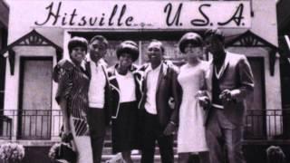 Mastermind of Motown: Mr. Berry Gordy