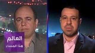 ما هي طبيعة العلاقة بين السلطة والصحافة في مصر؟