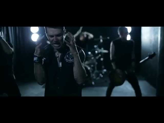 Signal The Revolution- Daystar (Official Video)