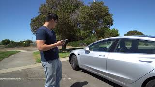 Things I Hate About The Tesla Model 3