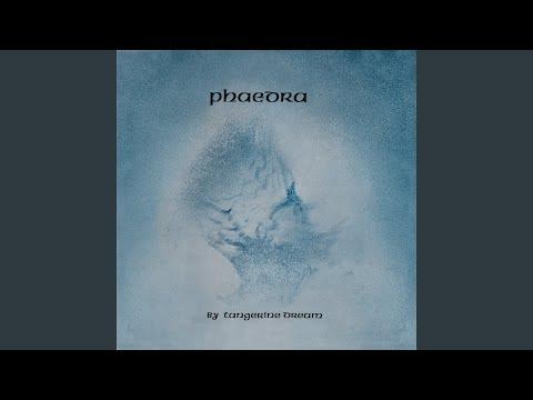Phaedra (Remastered 2018)