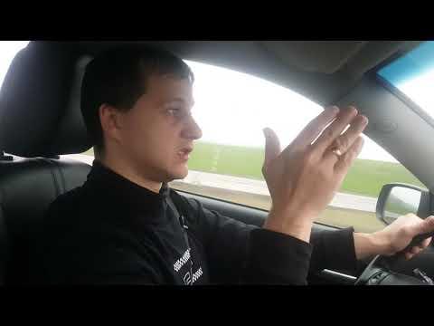 По Европе на машине: плюсы и минусы.