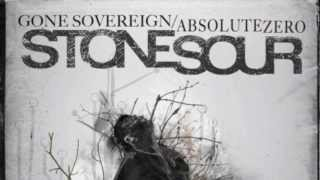 Stone Sour Gone Sovereign Instrumental cover HD