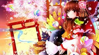 Download lagu SWR Reimu's Theme: Mystic Oriental Love Consultation