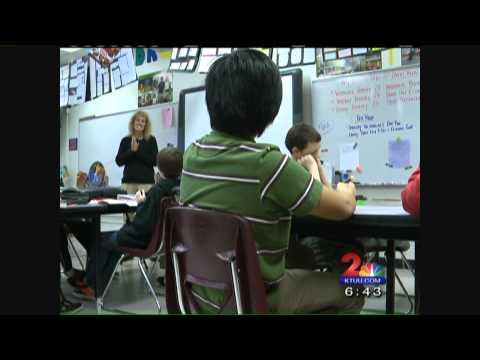 Teaching In Alaska Series Part 2: West Romig Partnership