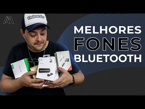 melhor-fone-bluetooth-que-jÁ-usei