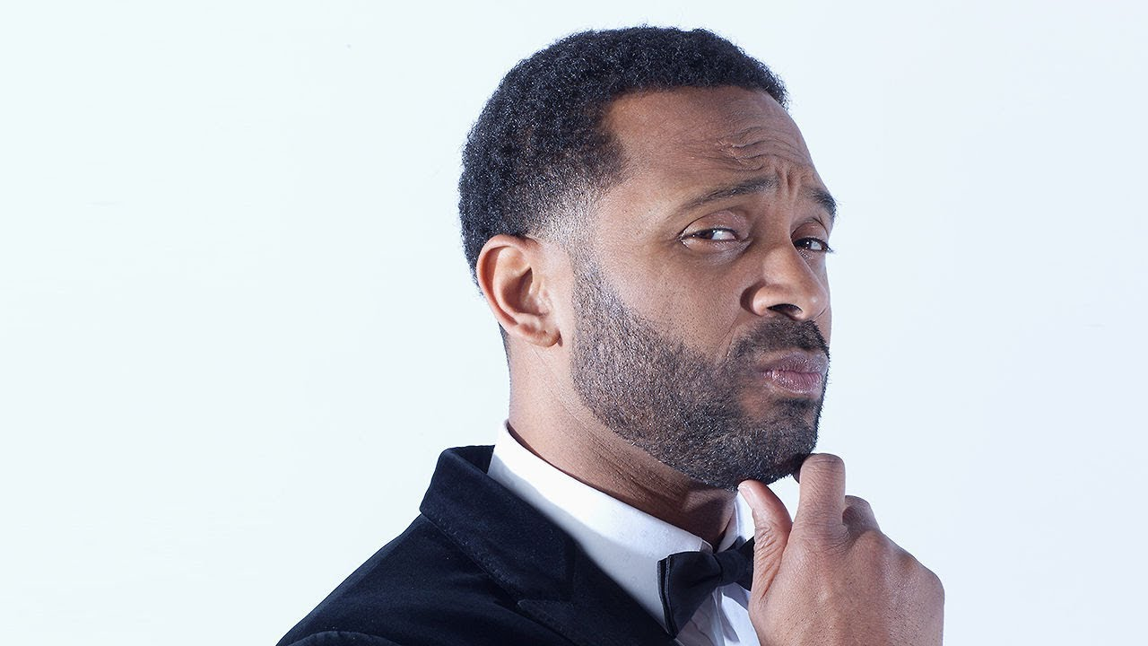 mike epps stand up - 1280×720