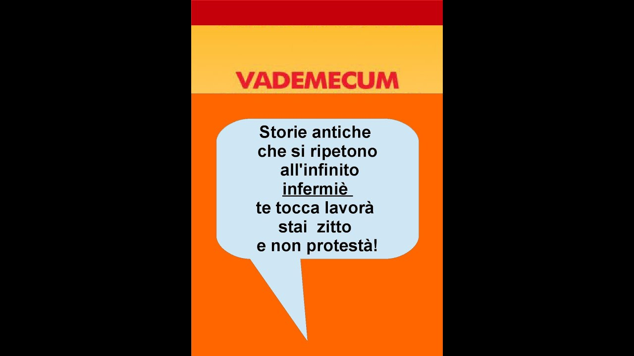 DOWNLOAD GRATUITO VADEMECUM FONTE