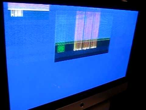 fix broken tv screen near me