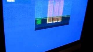 Як полагодити плазмовий телевізор (Samsung та інші) - плазмовий телевізор ремонт