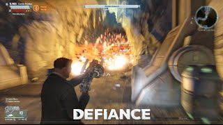 Defiance - Stolen Purpose Expedition | Part 1