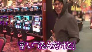 こしあんが生まれ故郷となる岐阜県を舞台に、立ち回りで勝利を目指す番...