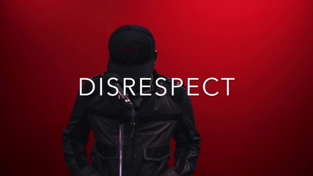 busy signal disrespect youtube