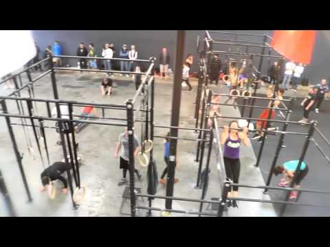 CrossFIt Journal - Disposable Heroes: What Will You Do?