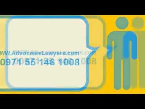 AdvocatesLawyers.com Legal Advocates Consultants United Arab Emirates