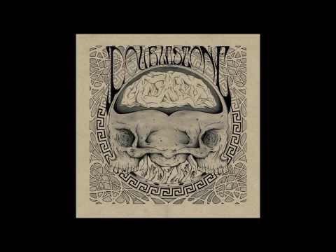 "Doublestone - ""ST (EP 2013)"" - full album (Stoner Rock/Doom Rock)"