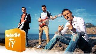 Die Grubertaler - Geboren um dich zu lieben (Musikvideo)