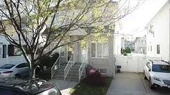 1264B Mason Ave Staten Island Ave 10306  by Joseph Tsomik and Gary Papirov Homes R Us Realty of NY