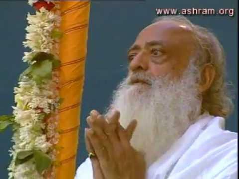 Om Namah Shivay Flute Meditation on Maha Shivratri With Bapuji .