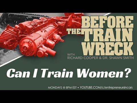 "btt-#37---the-""training-a-good-woman""-debate-w/aaron-clarey"