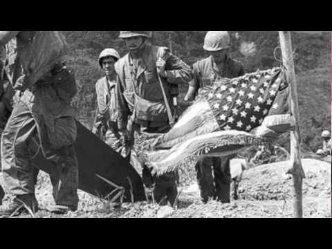 Rooster and the vietnam war