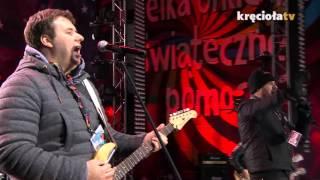 Pączki w Tłuszczu - Anarchia / 24. Finał WOŚP