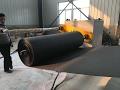 XPE foam sheet extrusion line XPE foam sheet making machine (GPM Machine)