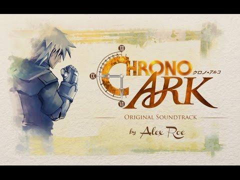Chrono Ark (OST - 2009) 100 songs with Chrono Arrangements