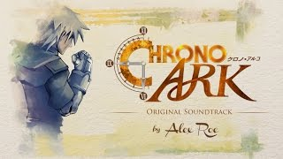 Chrono Ark (OST - 2009) 100 songs with Chrono Arrangements