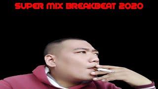 🔊🔊🔊 BREAKBEAT EDISI BROKEN HEART 2020