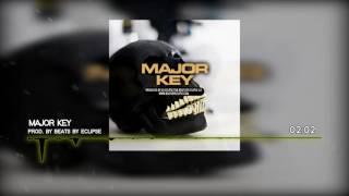(FREE DL) DJ KHALED X RICK ROSS TYPE BEAT 2016 quot;Major Keyquot; Prod By Beats By Eclipse