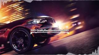 Bone Thugs-N-Harmony - Nothing Matters ft. Outlawz (Bass Boosted) (HD/HQ)