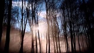 Guitro - Daybreak (Luke Chable Remix) [Mesmeric Records]