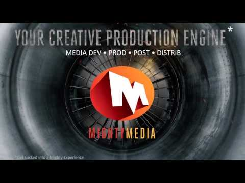 30 minutes of Your Creative Production Engine