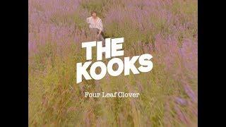 Play Four Leaf Clover