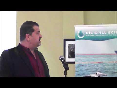 Source control management offshore