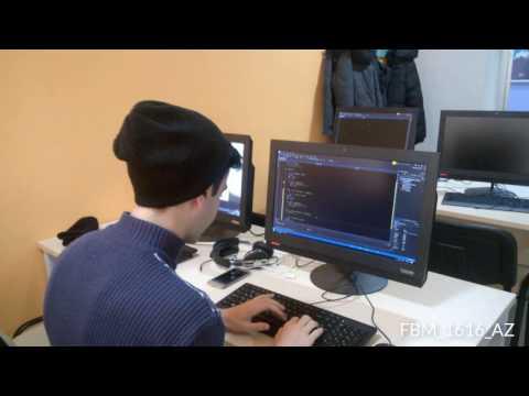 Step Computer Academy- FBM_1616_AZ