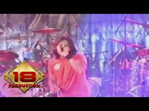 Element - Cintamu Cintaku  (Live Konser Gresik 06 November 2005)