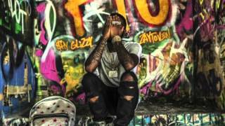 Shy Glizzy - Take A While Ft. Dex Osama (For Trappers Only) (DL Link)