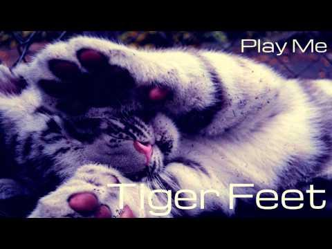 Mud - Tiger Feet