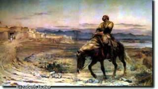Afghanistan: Graveyard of Empires, special guest Steven Tanner