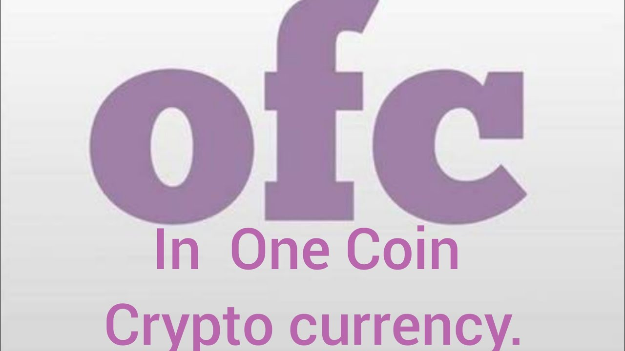 One coin crypto currency youtube t20 world cup 2021 betting tips