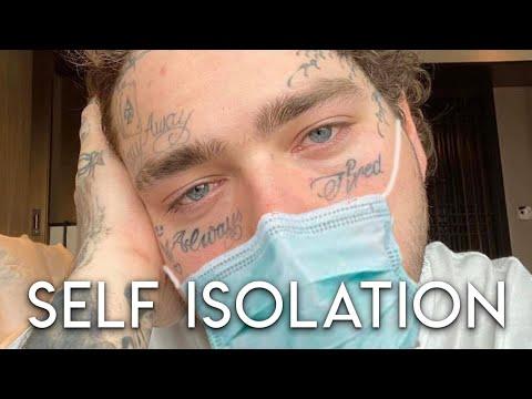 covid-19-self-isolation-music-video---post-malone-congratulations-parody