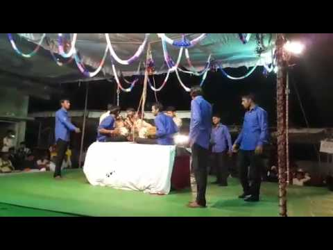 Nagraj mandal Itarsi