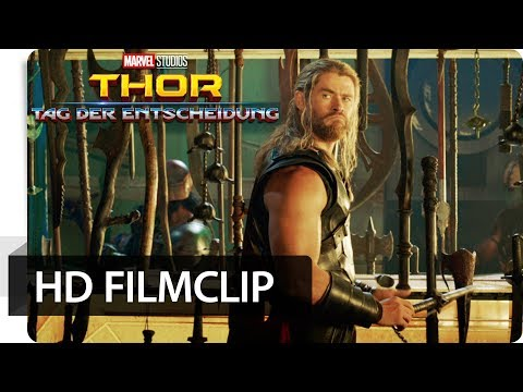 THOR Hammer!! + GIVEAWAY!! from YouTube · Duration:  10 minutes