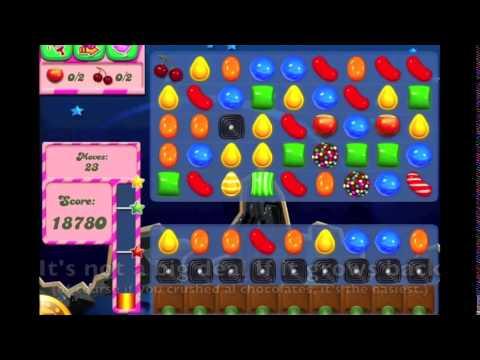 Candy Crush Spielen Ohne Anmeldung