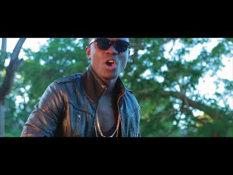 Ali mix- Asu wangu(Official Music Video)