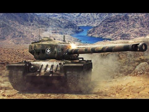World of Tanks - T34 Premium tank - Kráľovské zárobky ...
